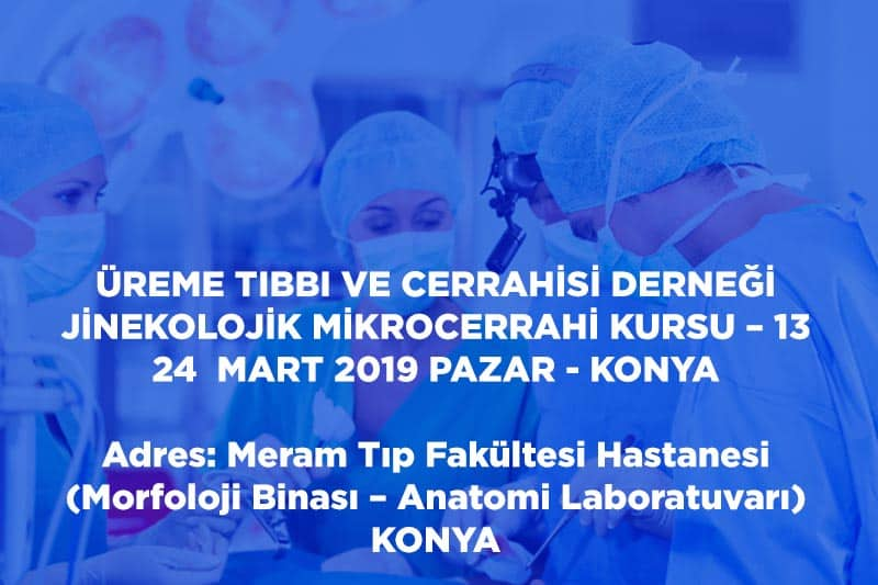 mikro-cerrahi-kursu-konya-24-mart-2019-pazar