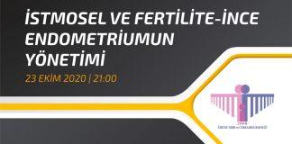 utcd-webinar-23-ekim-2020-w