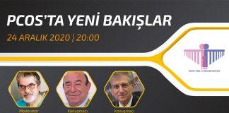 24-aralik-2020-pcos